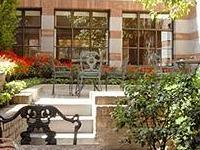 Hotel Casa Medina Bogota
