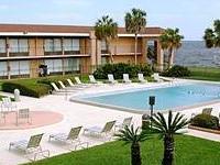 Palms Island Resort and Marina