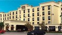 Hampton Inn and Suites By Hilton Laval
