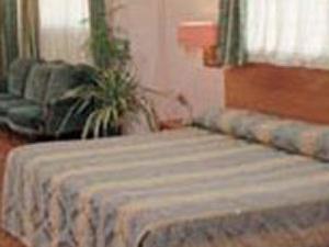 Sunny Hotel Sambava