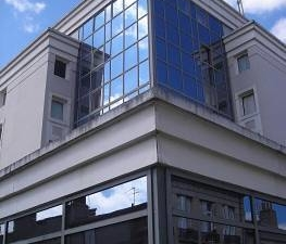 Hôtel Tenor