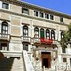 Hotel Ca'vendramin Di Santa Fosca