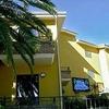 Hotel Corte Le Palme