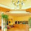 Iberotel Club Fanara and Fanara Residence