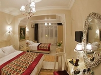 Hotel Diva's