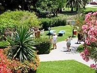Hi Gardenia Park