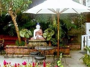 Kathmandu Guest House