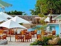 Pointe Venus Hotel