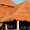Grand Palladium White Sand Resort and Spa All In