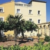 Inter-hotel Du Parc - Entraigues