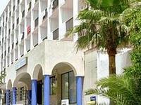 Hotel Vistamer