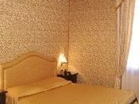 Ca D Oro Hotel