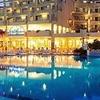 Aqua Hotel Aquamarina