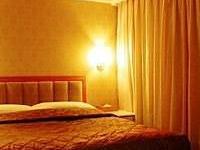 Ferrary Hotel