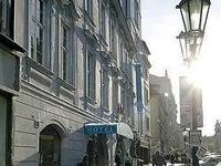 Acc-nifos Modra Ruze Hotel