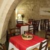 Corte Altavilla Relais and Charme
