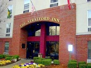 Stratford Inn Atlanta
