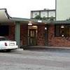 Corktown Inn