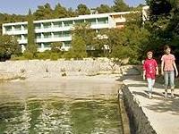Sirena Hvar Beachwood Hotel
