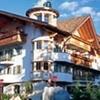 Wellness Resort Mirabell