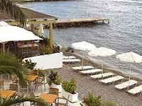 Louis Hotel - Regency Beach