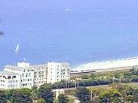 Hotel Eurolido
