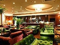 Provista Hotel