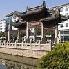 Sofitel Suzhou