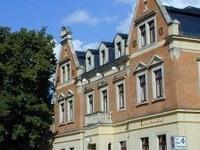 Htl-rest Lindenhof