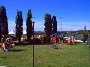 Rivazzurra Residence