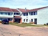 Waseca American Motel