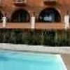 Castel Brando