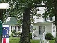The Waldo Emerson Inn