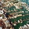 Key West Sailing Adventures
