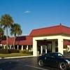 Howard Johnson Inn Daytona Bch
