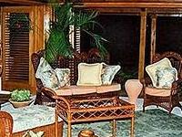 Los Lagos 7 By Villas Caribe