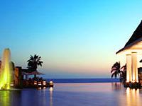 Mayan Palace Acapulco