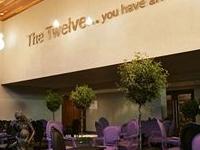 The Twelve Hotel