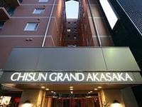Chisun Grand Akasaka
