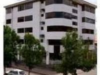 El Puma Hotel