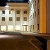 Hotel Dei Cavalieri Pisa Pontedera