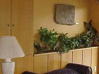 Comfort Hotel Cesaraugusta