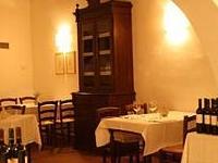 Hotel Masseria Degli Ulivi