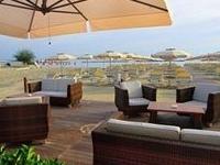 Gallia Club Hotel
