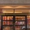 Hotel Boutique Reino del Plata