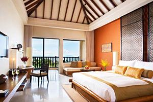 Narada Resort and Spa Sanya