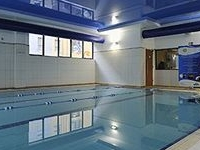 Treacy's Hotel Spa and Leisure Club Waterford