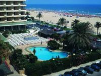 Bayren I Hotel