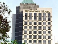 Richmonde Hotel