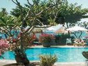 The Villas At Bali Golf   count